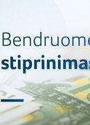 Bendruomenių stiprinimui – 2 mln. eurų