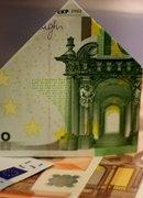 5 mln. Eur SVV palūkanoms kompensuoti