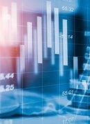 Ekonomikos skatinimui ir pagalbai verslui – keli milijardai eurų