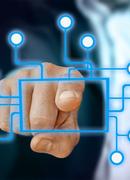 Ekonomikos ir inovacijų ministerija atveria paramos verslui duomenis