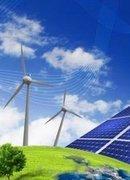 """Seminaras """"Atsinaujinantys energijos ištekliai pramonei LT+"""""""