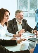Atnaujintos INVEGA palūkanų kompensacijų sąlygos