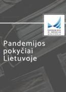 Ekonomikos ir inovacijų ministerijos informacija