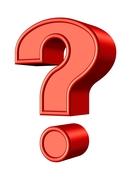 Dažniausiai užduodami klausimaiapie rinkliavos mokestį