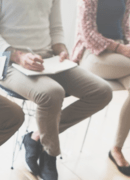 VVTAT mokymai-seminarai verslininkams