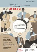 """V. Pečiukonis izstādes atklāšana un koncerts """"The Schwings Band"""""""