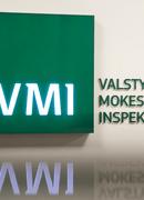 VMI informacija verslui dėl COVID-19