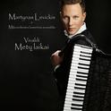 """Martynas Levickis ir """"Mikroorkéstra"""" koncertas"""