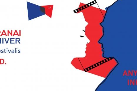 """Vasario 2 d. Prancūziško kino festivalis """"Žiemos ekranai"""": AKTORIŲ PUOTA / LE BAL DES ACTRICES"""