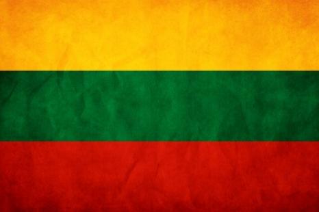 Vasario 16 d. Lietuvos valstybės atkūrimo dienai skirti RENGINIAI MIESTE