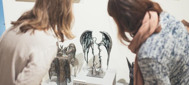 Angelų muziejus – Sakralinio meno centras
