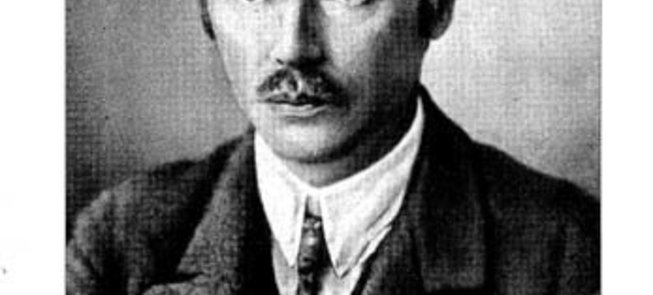 Lietuvos nepriklausomybės akto signataro S. Kairio tėviškė